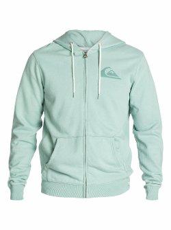 Quiksilver - Zip Hoodie Jacket
