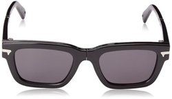 G-Star Raw - Wayfarer Sunglasses