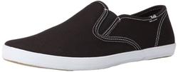 Keds - Original Canvas Slip-On Sneakers