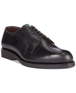 Allen Edmonds  - Eaton Plain Toe Oxford Shoes