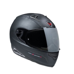 Nexx - Diablo Full Face Motorcycle Helmet
