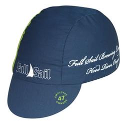 Pace  - Full Sail Sport Cap
