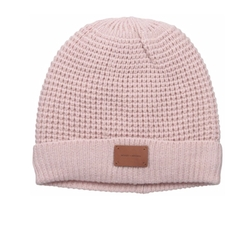 Bickley & Mitchell - Thermal Knit Beanie Hat