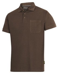 Snickers Skillers - Classic Mens Polo Shirt