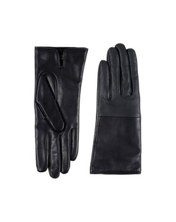 Rag & Bone - Gloves
