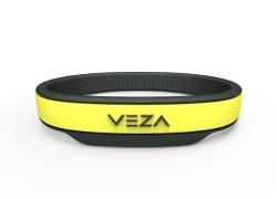 Veza  - Sports Wristband Bracelet