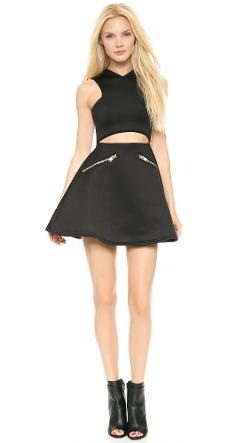 Unif - Loft Dress