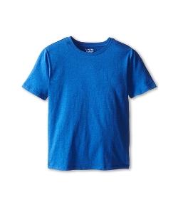 Vince - Kids Favorite Crew Neck T-Shirt