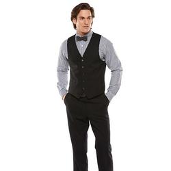 Chaps  - Performance Classic Suit Vest