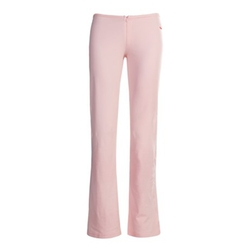 Hot Chillys  - Micro-Elite Brushed Pants