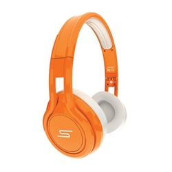 SMS Audio - Street By 50 Cent On Ear Headphones