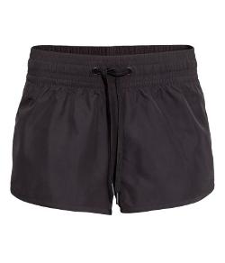 H&M - Sports Shorts