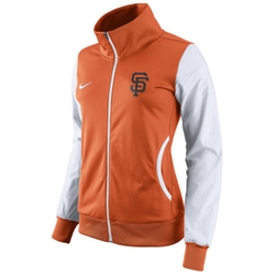 Nike  - San Francisco Giants Women