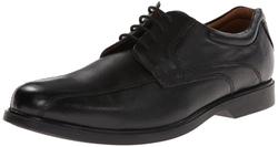 Bostonian - Caydon Limit Oxford Shoes