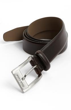 Boss Hugo - Leather Belt