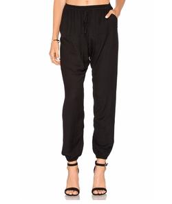 Flannel Australia - Flannel Portobello Pants