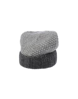 Bafy  - Beanie Hat