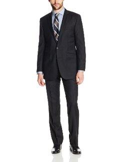 Ben Sherman - Wool Suit