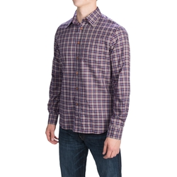 1816 by Remington - Gunnison Sport Shirt