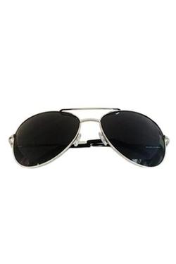 Shoptiques - Aviator Sunglasses