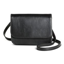 Mossimo - Flap Crossbody Handbag