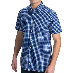 Gitman Brothers - Washed Cotton Sport Shirt