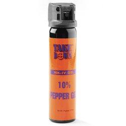 Mace  - Takedown Pepper Spray