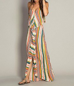O´Neill Skylar  - Maxi Dress