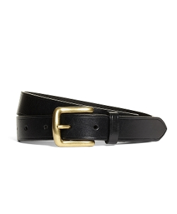 Brooks Brothers - Chino Belt