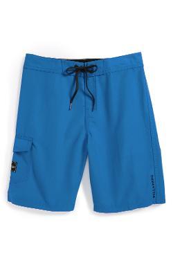 Billabong  - Rum Point Board Shorts