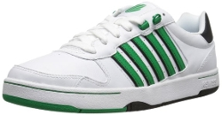 K-Swiss - Jackson Fashion Sneakers
