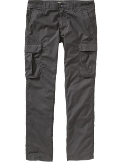 Old Navy - Slim-Fit Military Cargos