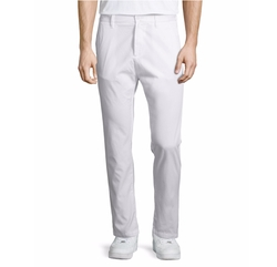 Moschino Uomo - Slim-Fit Pants