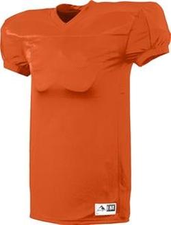 Augusta Sportswear - Scrambler Football Jersey