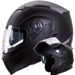 Iv2 - Visor Modular Helmet