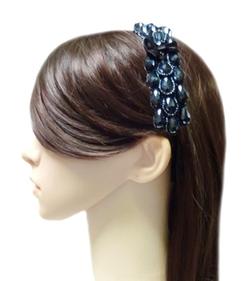 TdZ  - Fashion Headband