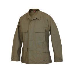 Tru-Spec  - TRU Rip Stop BDU Jacket