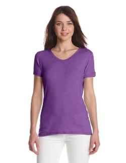 Carhartt  - Calumet V-Neck T-Shirt
