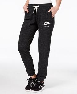 Nike  - Gym Vintage Pants