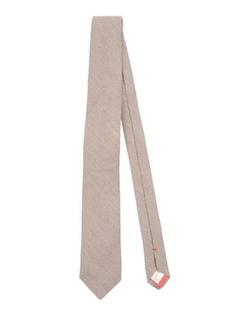 Altea - Solid Tie