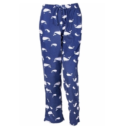 Godsen - Cotton Fun Printed Pajama Pants