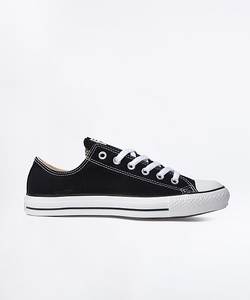 Converse - Chuck Taylor All Star Ox Trainer Sneakers