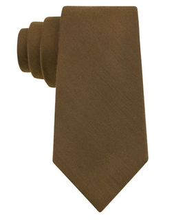 DKNY  - Solid Tie