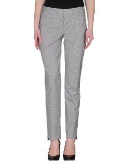 Elie Tahari - Dress Pants