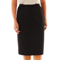 Alfred Dunner - Suit Skirt