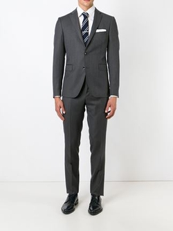 Pino Lerario   - Two Piece Suit