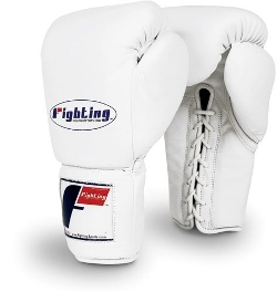 Fighting Sports - Training Gloves