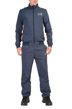 Emporio Armani - Airduck Track Suit