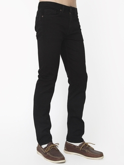 American Apparel - Slim Lack Pants