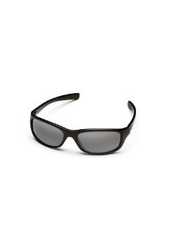 Maui Jim - Kipahulu Sunglasses